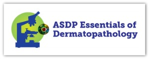ASDP-Essentials-small-(1).jpg